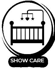 /show-care/