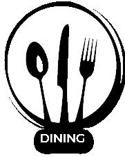 /restaurant/