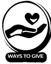 /donate/