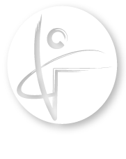 https://tuacahnhs.org/become-a-creator/