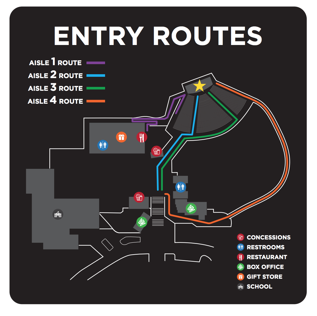 Venue_Exit_Map.png