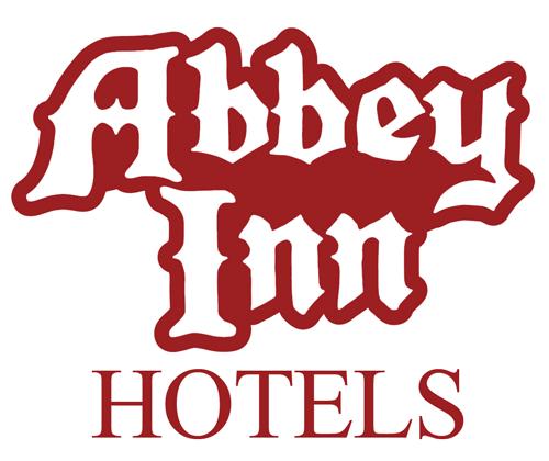 Abbey Inn Hotels logo