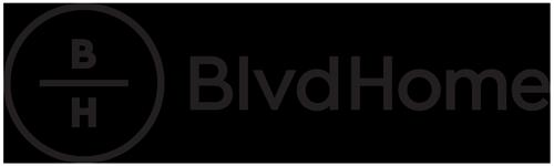 BLVD Home logo