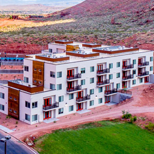 canyon suites thumbnail