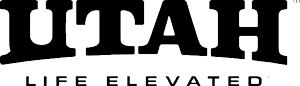 Life elevated small logo