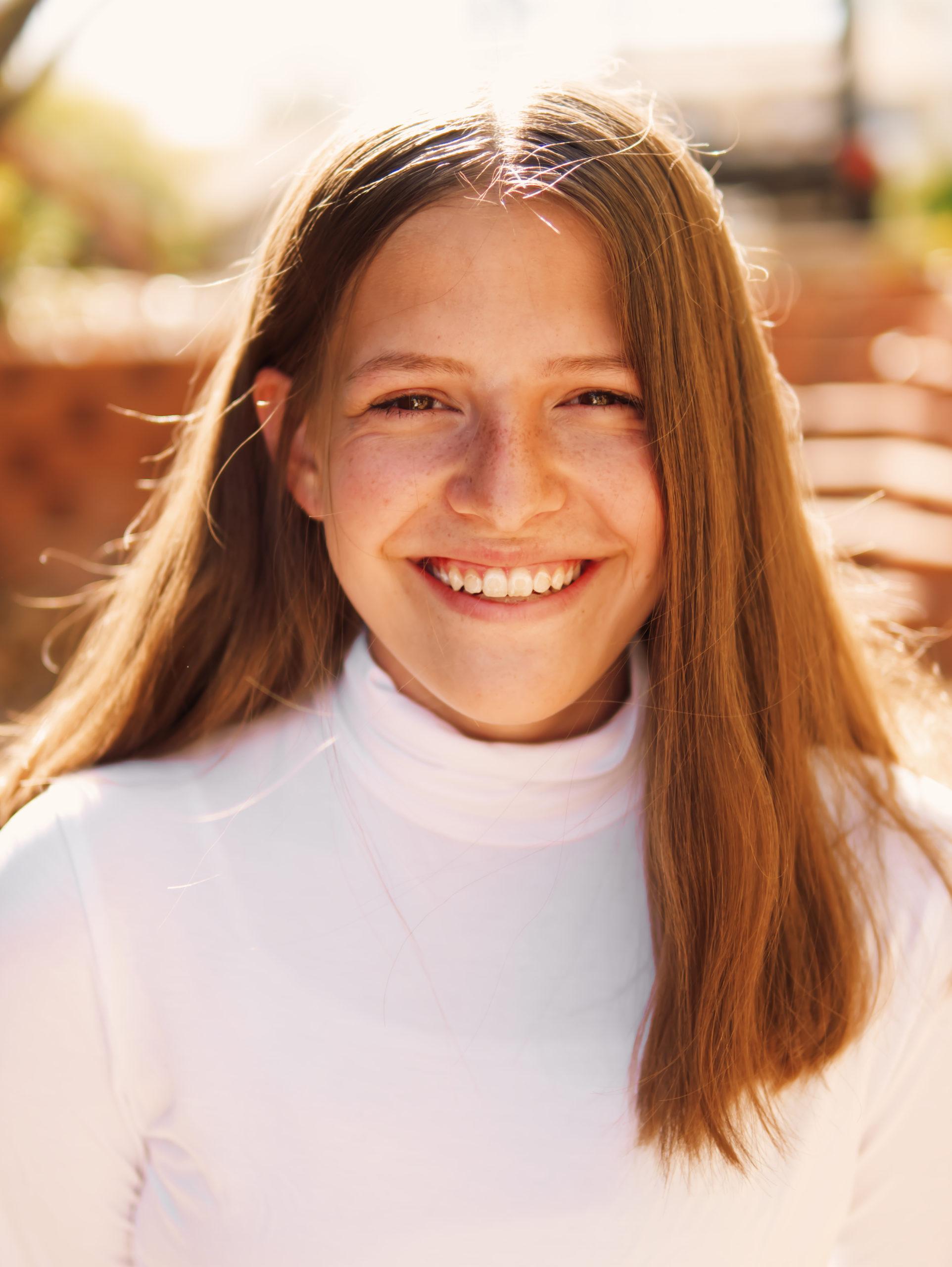Maryn Christensen