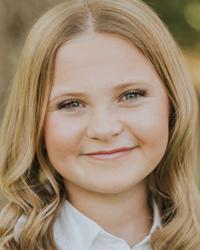 Emma Jo Neilsen