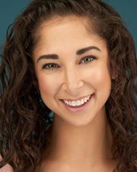 Rachel Perlman