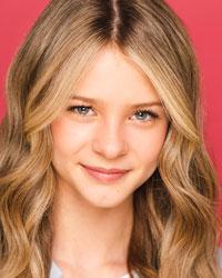 Heidi Swan Robbins