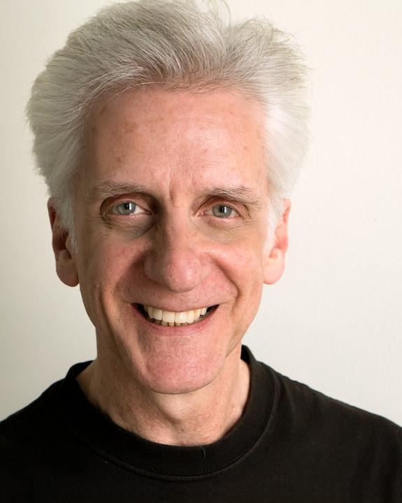 David Sonneborn