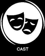 /cast/