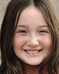 Laurel Knell