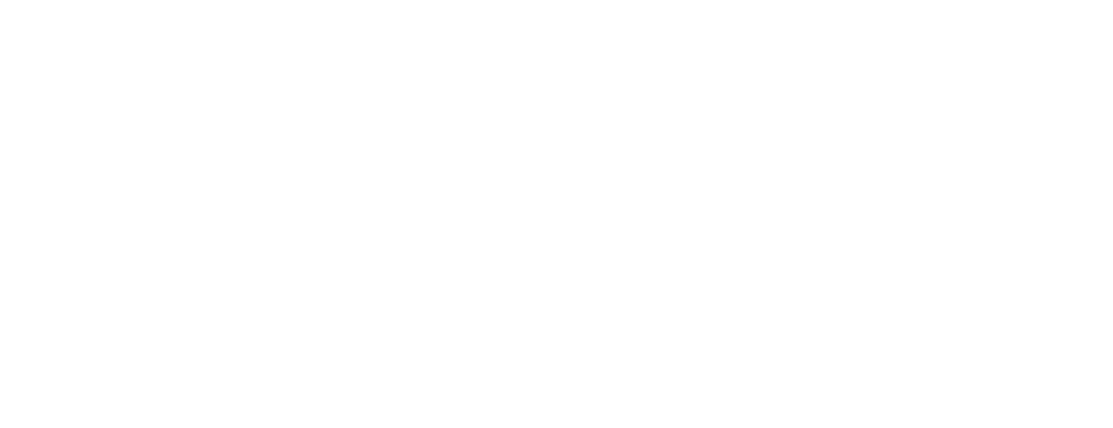 Thriller logo image