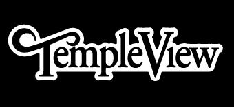 McAuthors Temple View RV Resorts logo