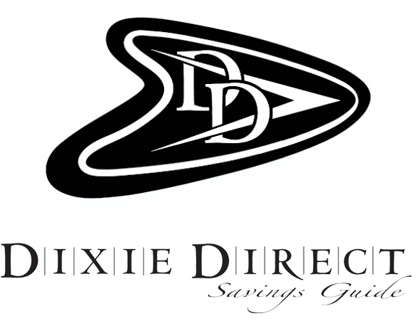 dixie direct logo